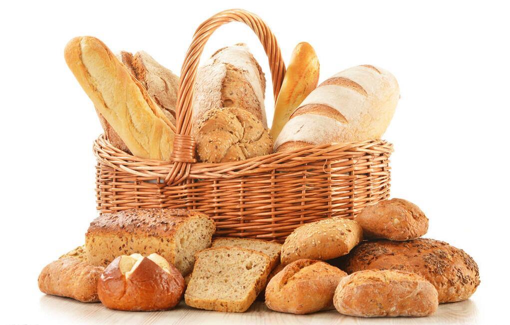 bread dough mixer oven