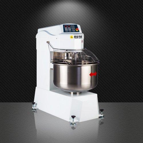 Dough-Mixer5