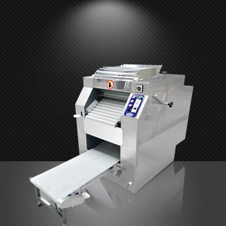 Pressing Machine