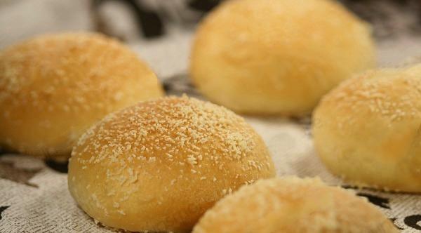 baking bread2