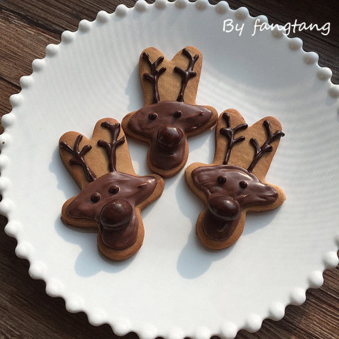 Christmas biscuit6