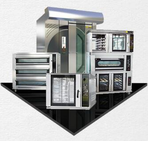 Top Rated Microwave Wall Oven Combination Exporter