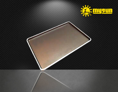 Non-stick Teflon Baking Tray